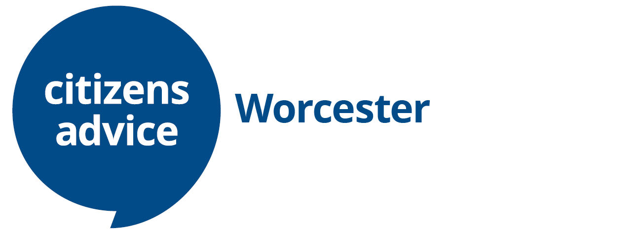 Worcester Citizens Advice