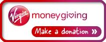Virgin Just Giving